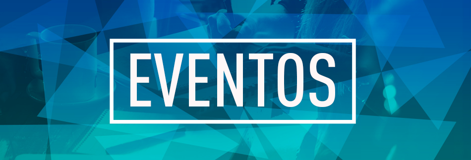 EVENTOS-Banner